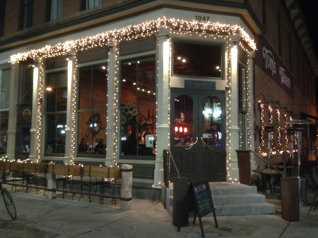 commercial christmas light installation denver boulder co commercial light installation denver boulder co